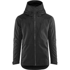 Lundhags Habe Jacket Herre black